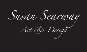 Susan Searway Art & Design