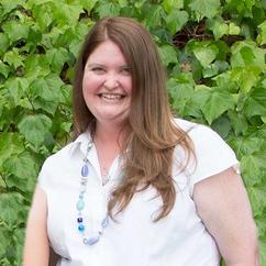 Susan Searway-Fertig