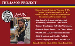 baeer Jason Project bmvc