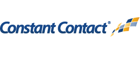 Constant Contact Template Email Logo