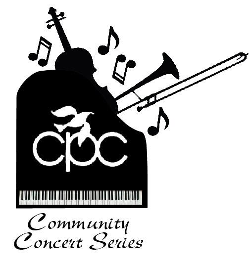 Community Concert Series