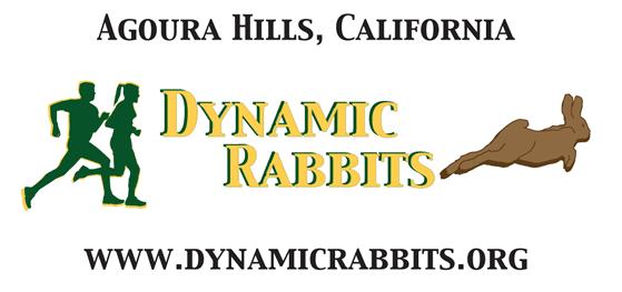 Dynamic Rabbits