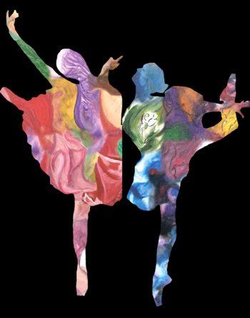 Enthusiasm   Digital Art   Susan Searway-Fertig