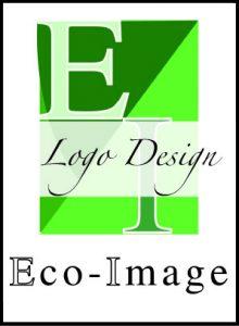 Branding Logo Design by Susan Searway Art & Design
