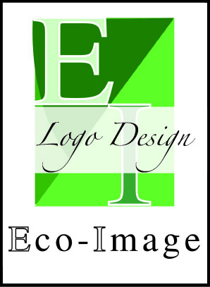 Branding Logo Design by Susan Searway Art & Design