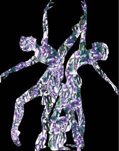 Realityessence | Digital Art | Susan Searway-Fertig