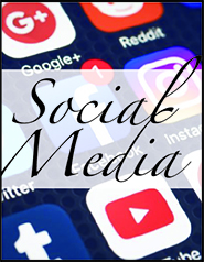 Social Media Strategy with Susan Searway Art & Design