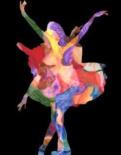 Soul   Digital Art   Susan Searway-Fertig