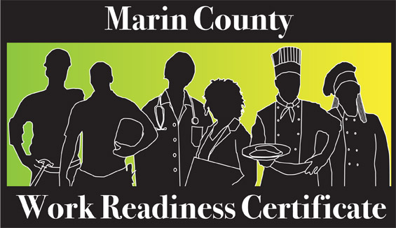 Work Readiness Logo
