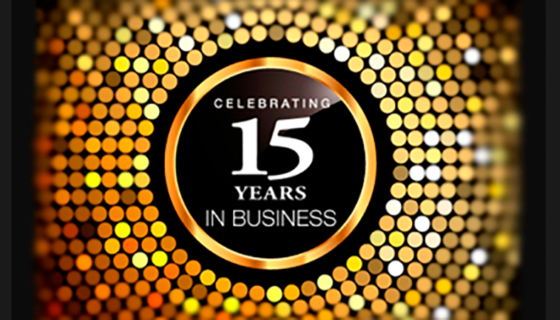 Susan Searway Art & Design Celebrating 15 Years in Business