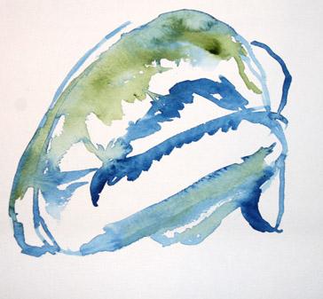 Persona Watercolor 15