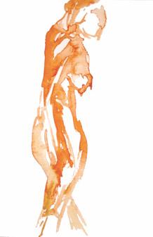 Persona Watercolor 16