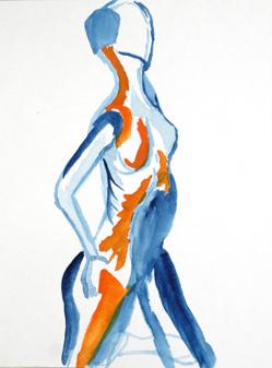 Persona Watercolor 17