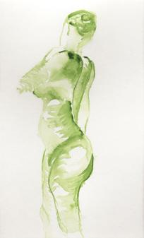 Persona Watercolor 27