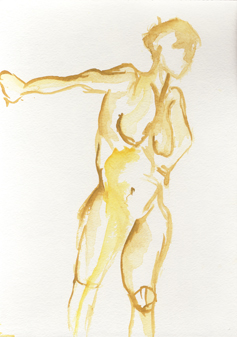 Persona Watercolor 29