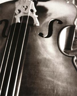 Music's Persona 3