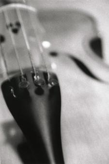 Music's Persona 4