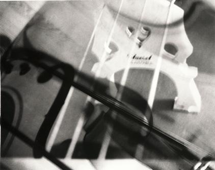 Music's Persona 5