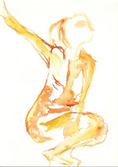 Persona Watercolor 7