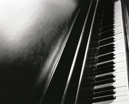 Music's Persona 7