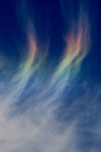 Clouds 14