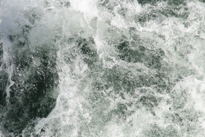 Water 21