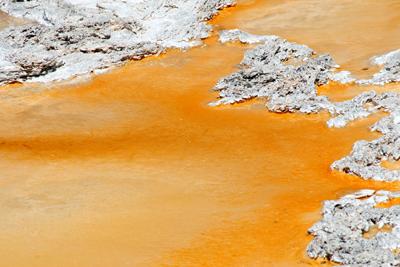 Minerals 30