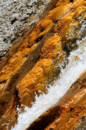 Minerals 13