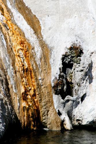 Minerals 7