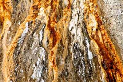 Minerals 6