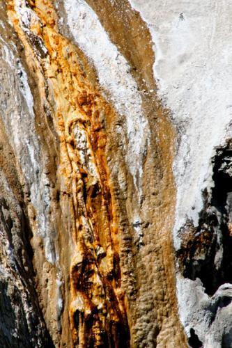 Minerals 5